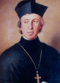 Pope-Bede