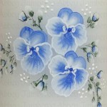 pansies-blue