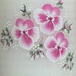pansies-pink