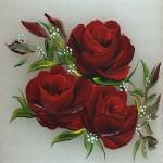 roses-dark-red