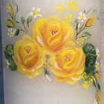 roses-yellow-1
