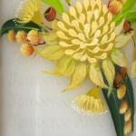waratah-yellow